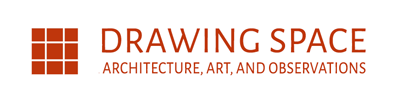 Drawing Space Logo
